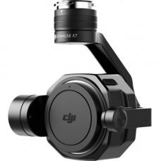 Камера DJI Zenmuse X7 (без объектива)