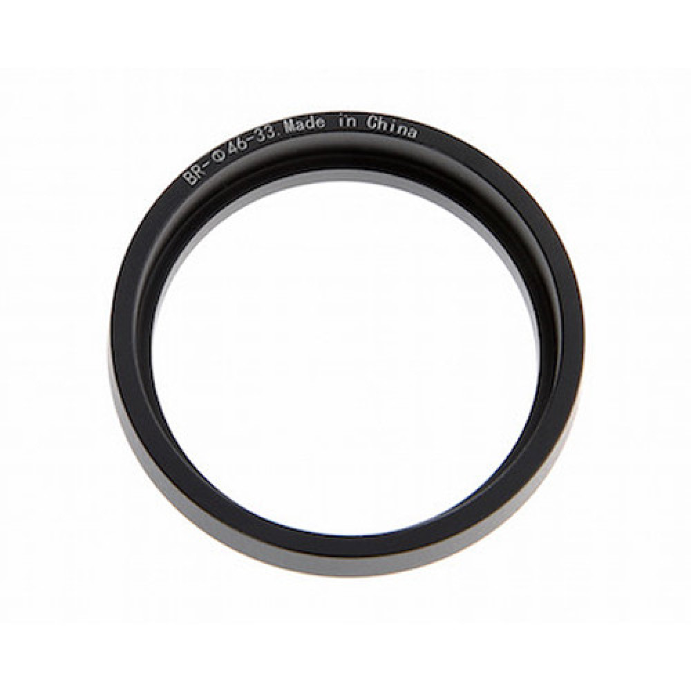 Балансувальне кільце для Olympus 17mm f/1.8 Lens