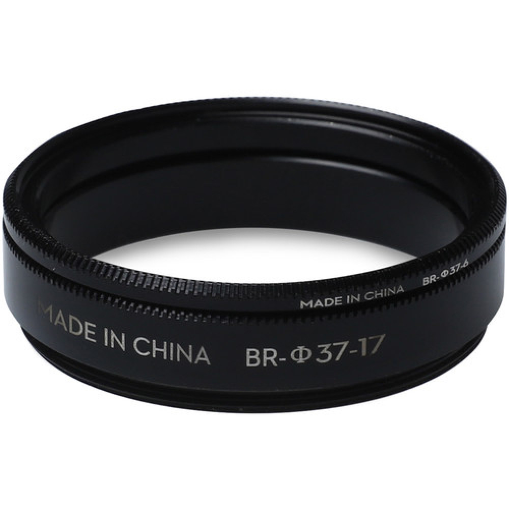 Балансувальне кільце Zenmuse X5S для Panasonic 14-42мм, F3.5-5.6 ASPH Zoom
