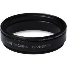 Балансировочное кольцо Zenmuse X5S для Panasonic 14-42мм, F3.5-5.6 ASPH Zoom