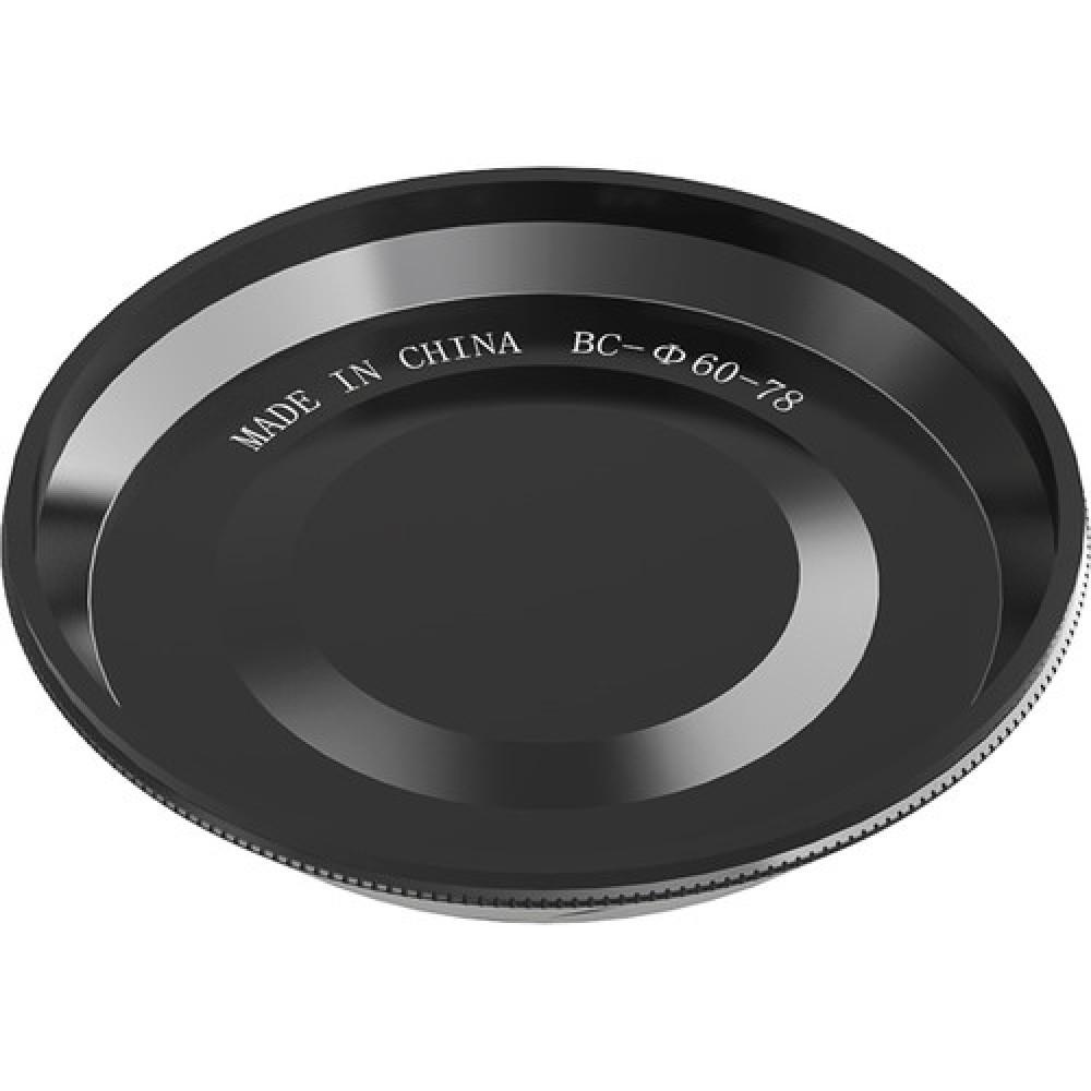 Балансувальне кільце Zenmuse X5S для Olympus 9-18мм, F4.0-5.6 ASPH
