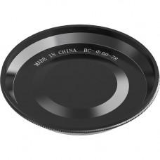 Балансировочное кольцо Zenmuse X5S для Olympus 9-18мм, F4.0-5.6 ASPH