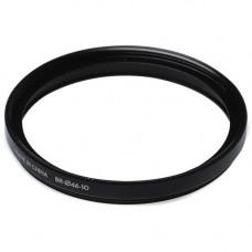 Балансировочное кольцо Zenmuse X5S для Olympus 12мм, F2.0 17мм, F1.8 25мм, F1.8 ASPH