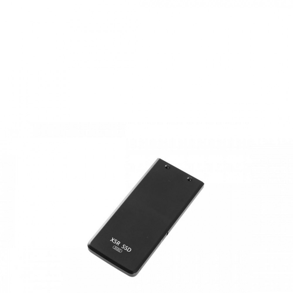 SSD Zenmuse X5R (512 Gb)