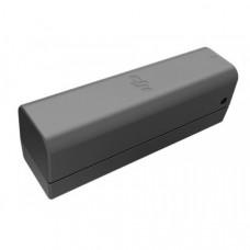 Інтелектуальна батарея для DJI Osmo