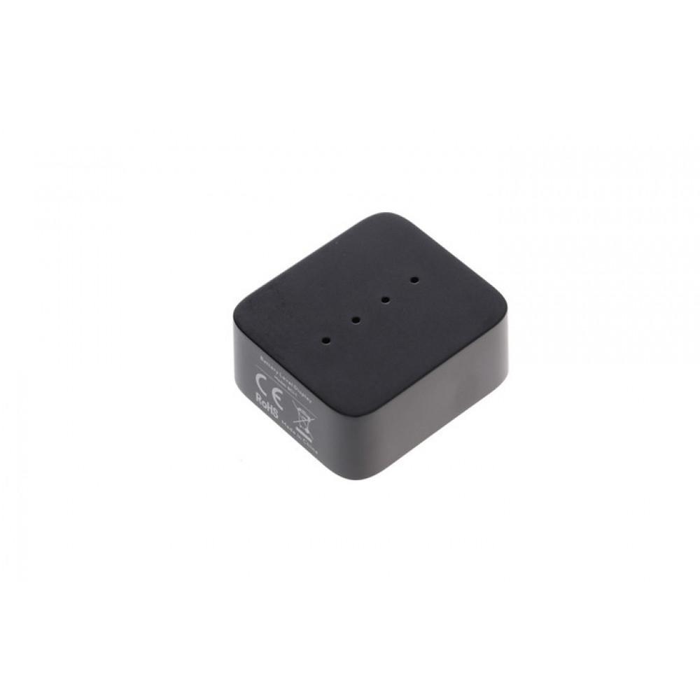 Індикатор заряду батареї для DJI Osmo