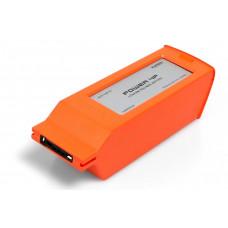 Акумулятор 4S для H520 (5250 мАч)