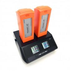 Зарядний пристрій DY5 для H520