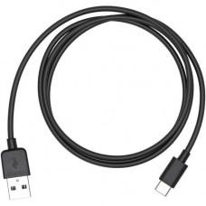 Кабель USB Type-C для Ronin 2