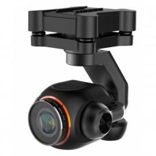 Камера Yuneec E90
