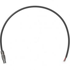 Силовой кабель для Ronin 2