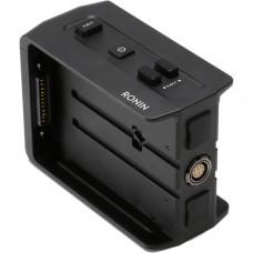Адаптер для двох батарей DJI Ronin 2