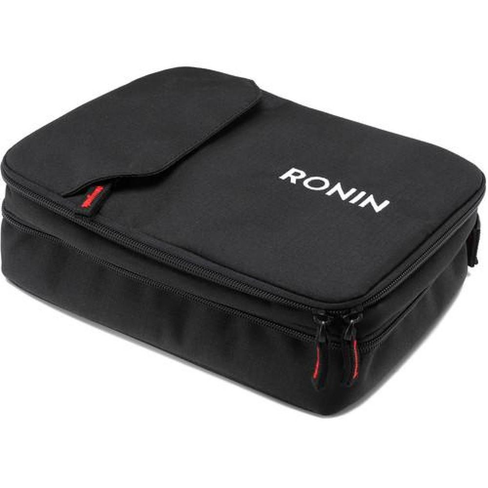 Сумка для аксесуарів Ronin 2