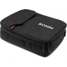 Сумка для аксессуаров Ronin 2