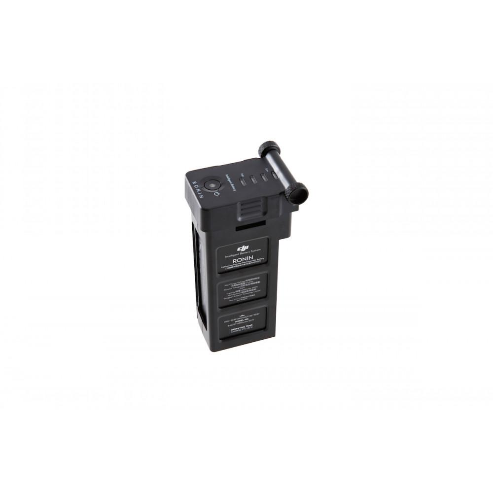 Акумулятор для DJI Ronin (4350mAh)