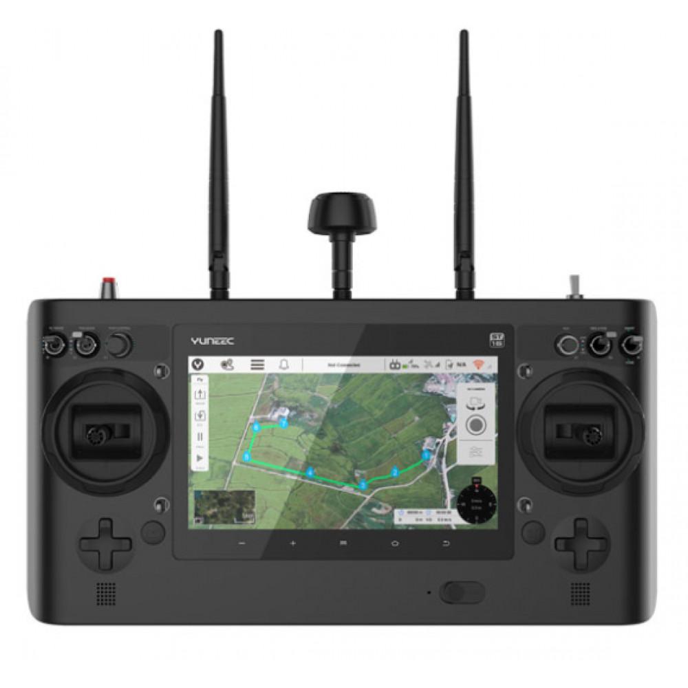 Пульт управления ST16S для Yuneec H520