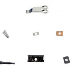 RONIN-M Part 9 Camera Locking Kit