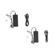 Зарядка для батареи Ronin-M