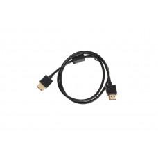 Кабель HDMI - HDMI для SRW-60G