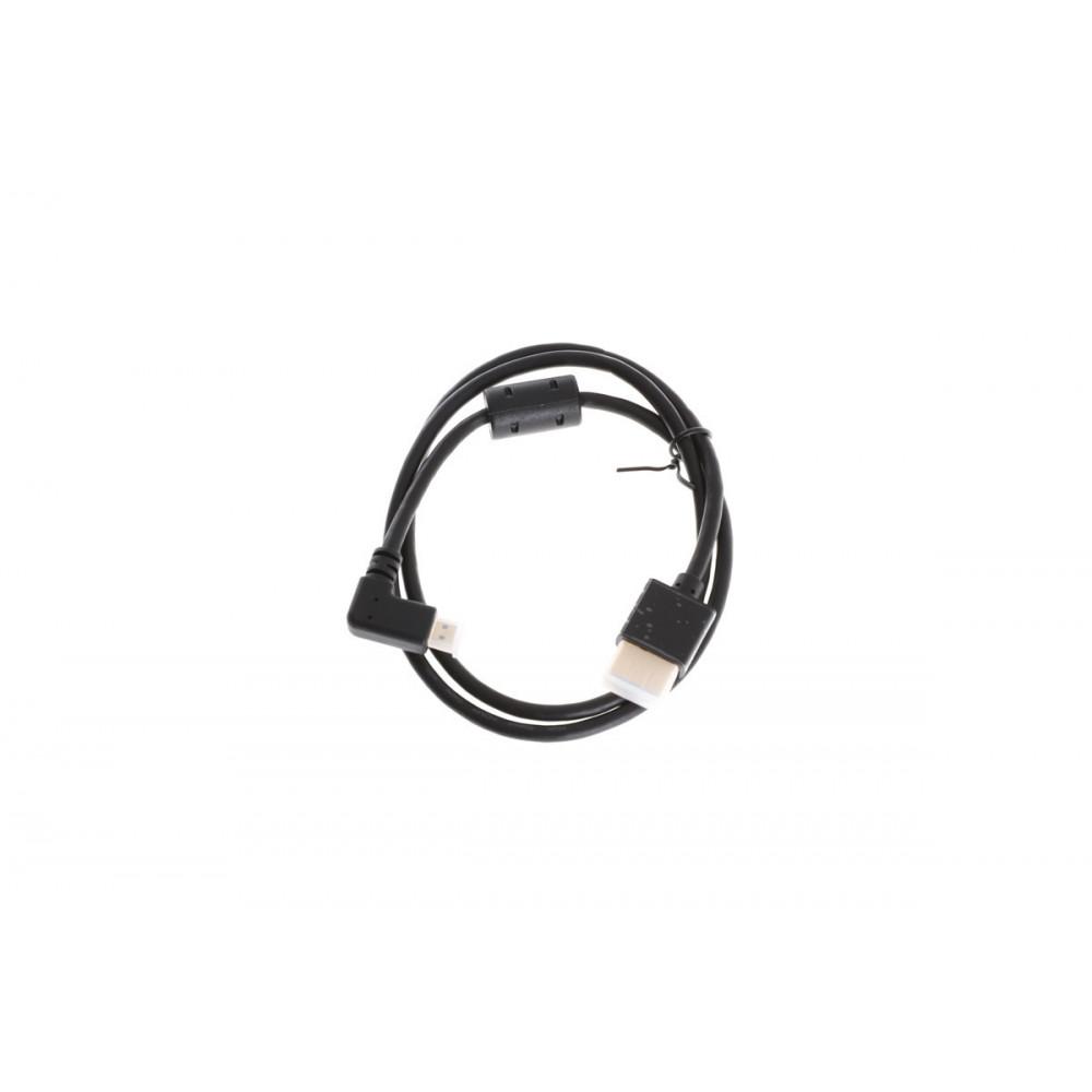 Кабель HDMI - Micro HDMI для SRW-60G