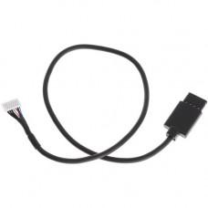RSS кабель питания DJI Ronin-MX