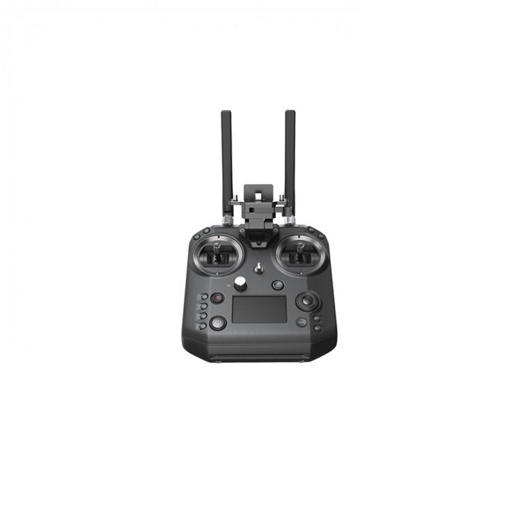 Пульт керування Cendence Remote Controller