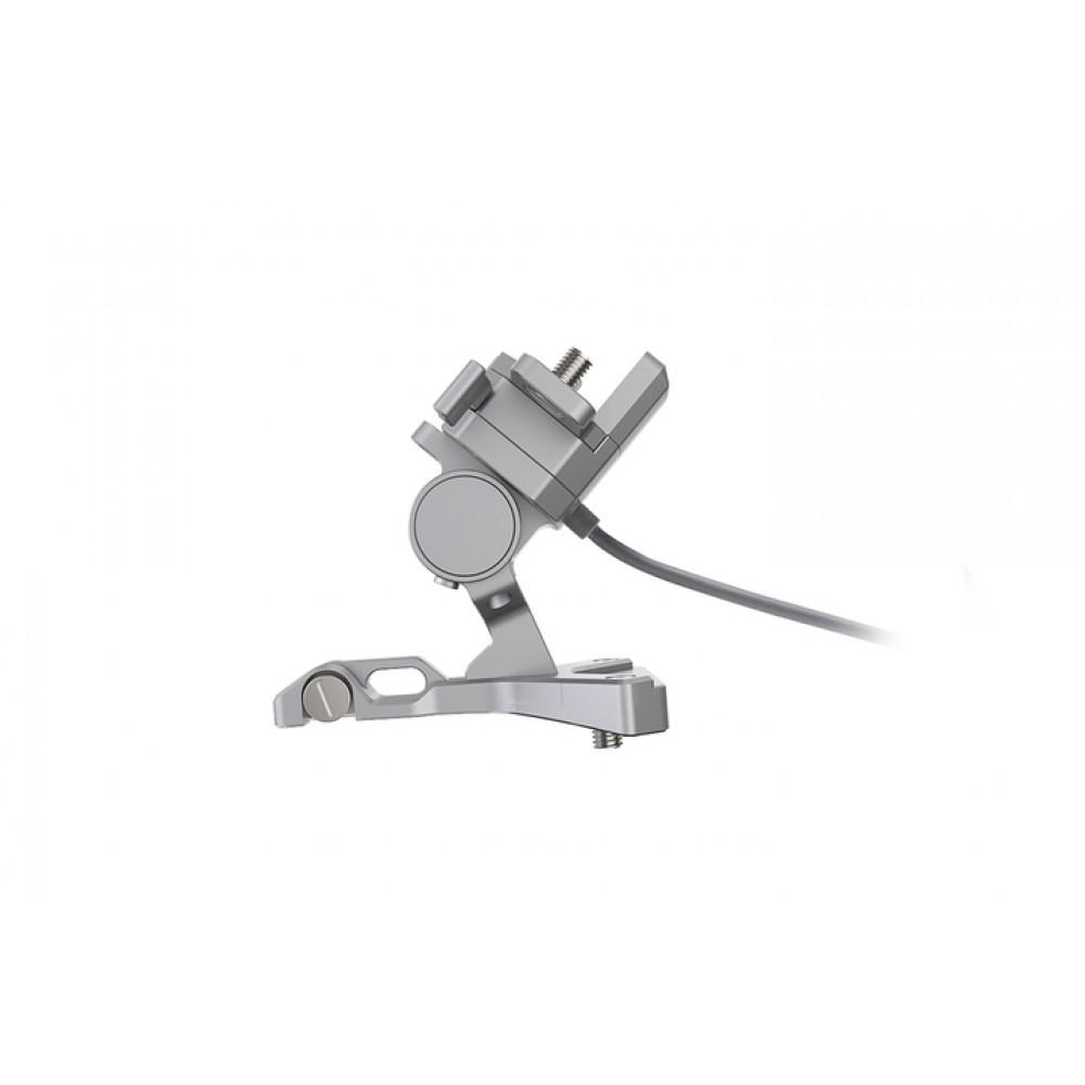 Кріплення CrystalSky Remote Controller Mounting Bracket