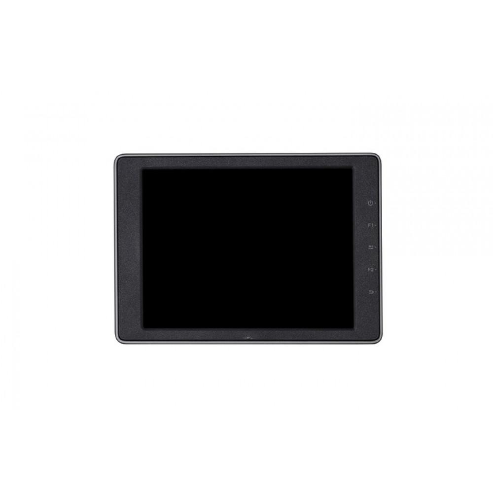 Дисплей DJI CrystalSky Ultra (7,85 дюйма)