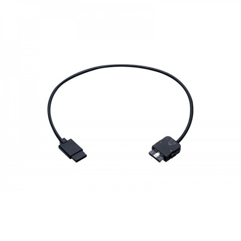 Кабель DJI Focus Handwheel-Inspire 2 Remote Controller CAN Bus Cable (30CM)