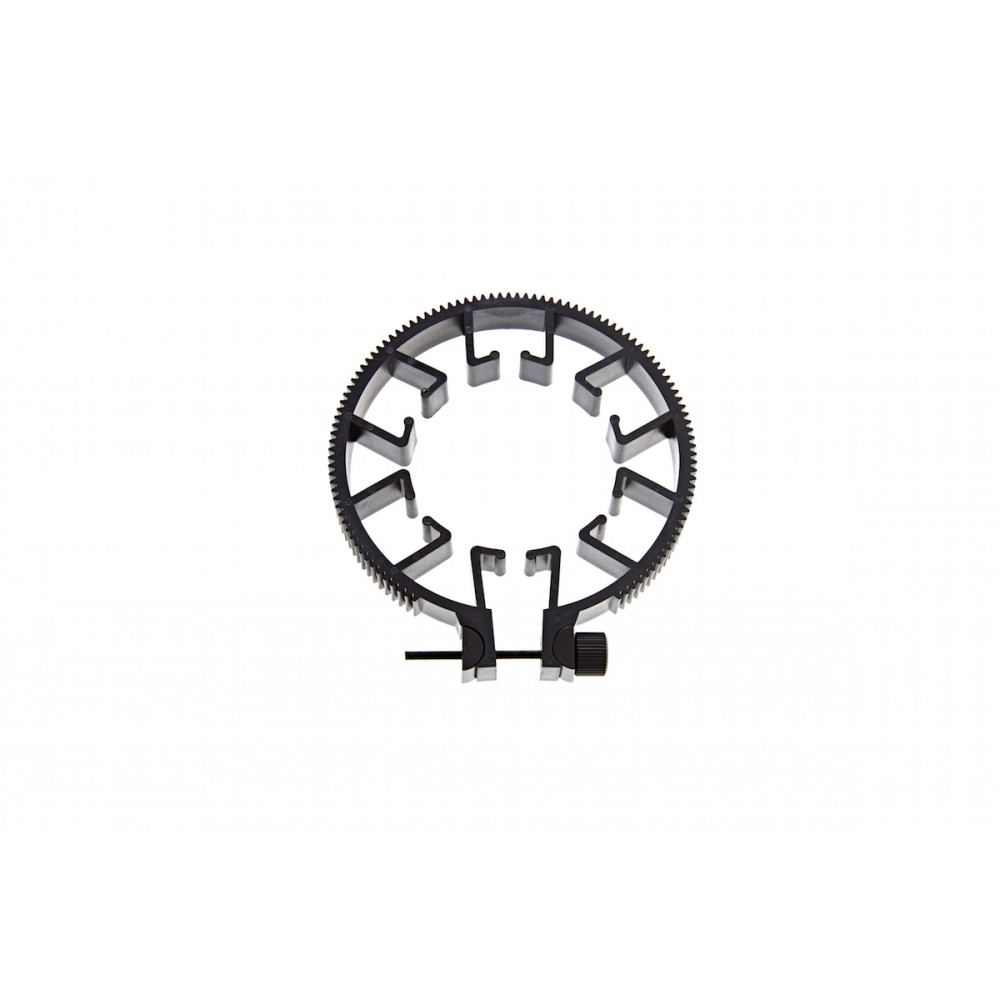 Зубчате кільце для об'єктива (70 мм)