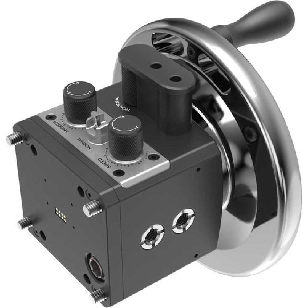 Wheel Control Module I для DJI Ronin-2