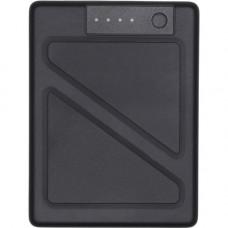 Батарея TB50 для MATRICE 200 (7.66Ah)