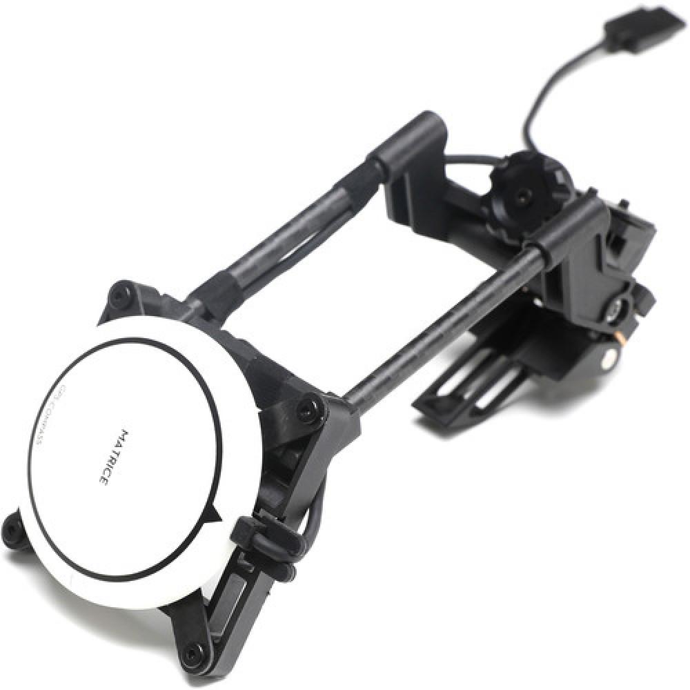 GPS-приймач для DJI Matrice 200