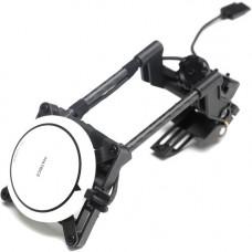 GPS-приемник для DJI Matrice 200