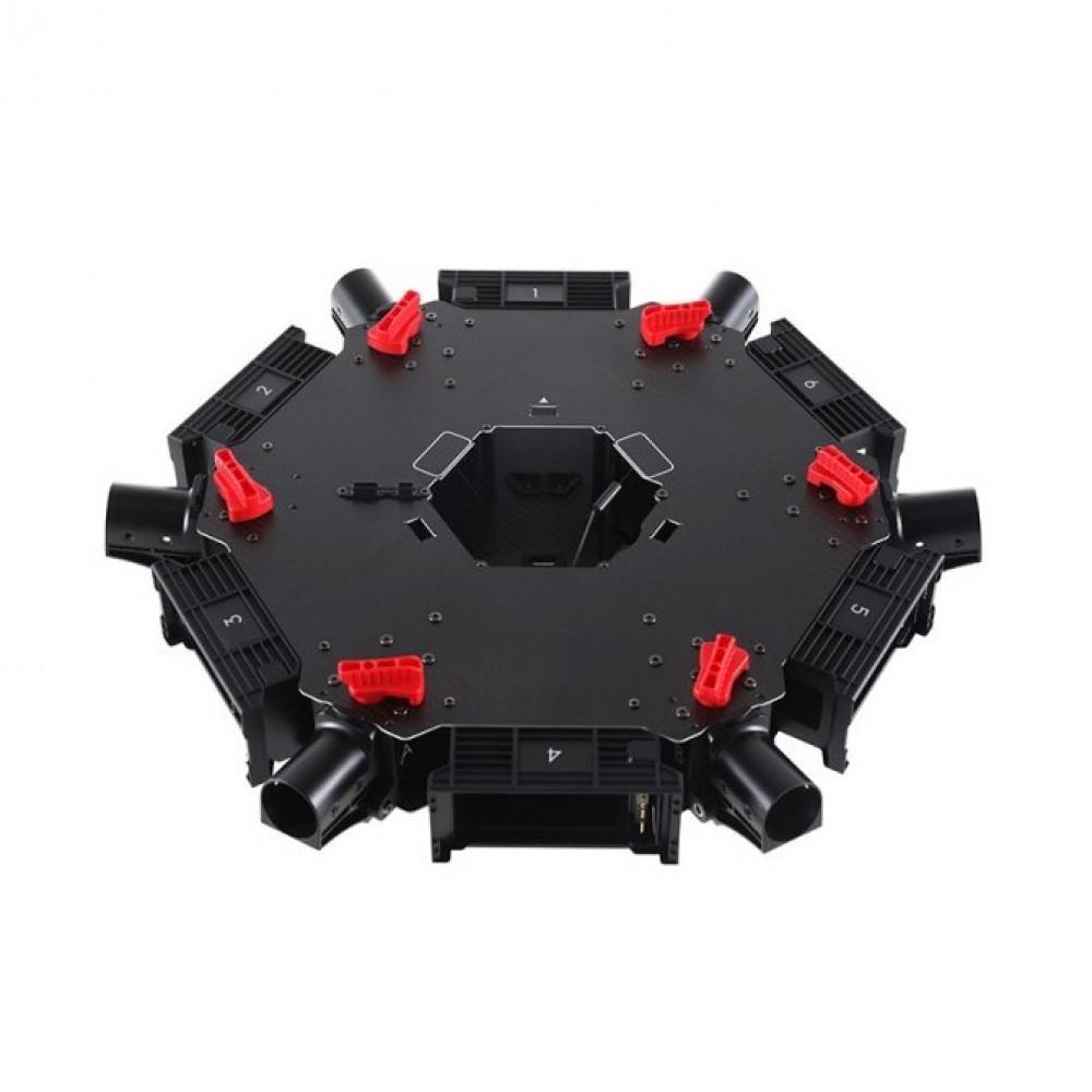 Центральна рама DJI Matrice 600