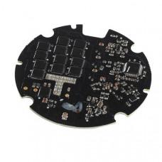 Електронні регулятори швидкості Matrice 600
