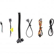 Комплект кабелів для MATRICE 600