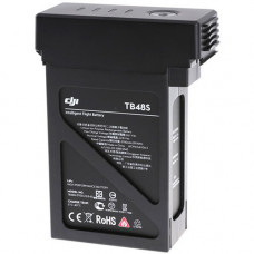 Акумулятор TB48S для MATRICE 600