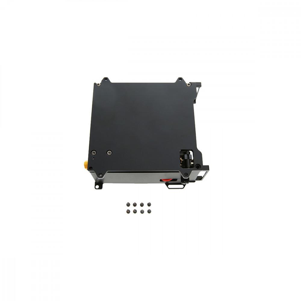 Слот для додаткової батареї Matrice 100