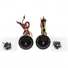 Електронні регулятори швидкості DJI Matrice 100