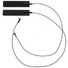 Крышка для антенн на DJI Matrice 100