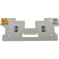 Matrice 100 Central Board Adapter Plate