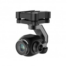 Камера C23 для Typhoon H