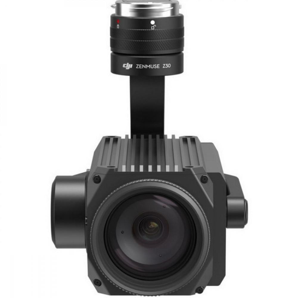 Камера Zenmuse Z30