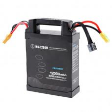 Аккумуляторный блок DZ-12000 для DJI Wind
