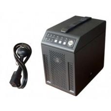 Зарядное устройство для DJI Wind