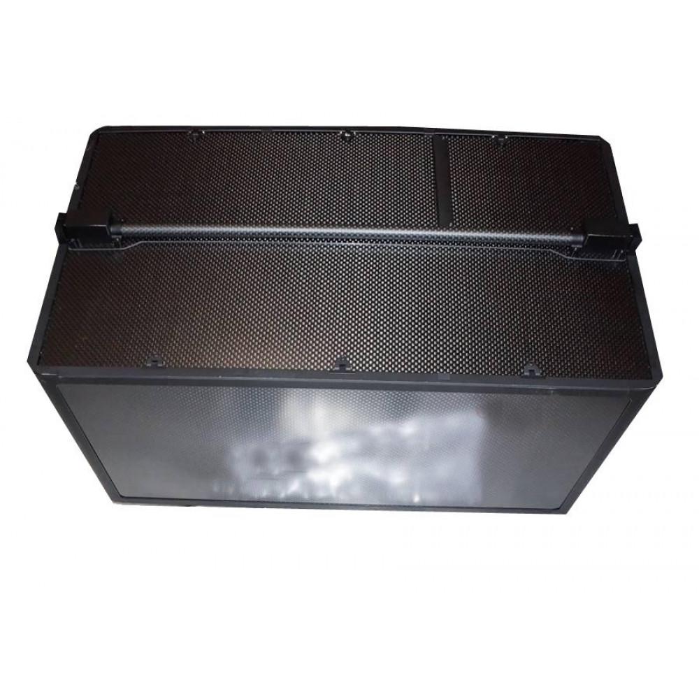 Кейс Box-L для DJI Wind