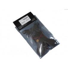 Комплект крепления Z30 для DJI Wind
