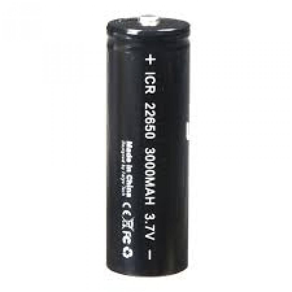 Акумулятор FeiyuTech 22650 (3000 мАч)