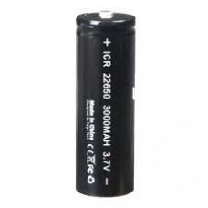 Аккумулятор FeiyuTech 22650 (3000 мАч)